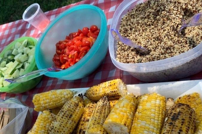quinoa+veggie+salad.jpg