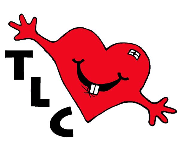 TLC logga.png