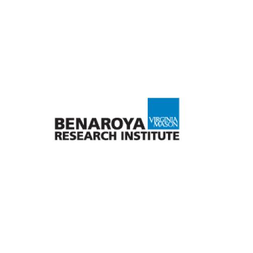 Benaroya Research Institute