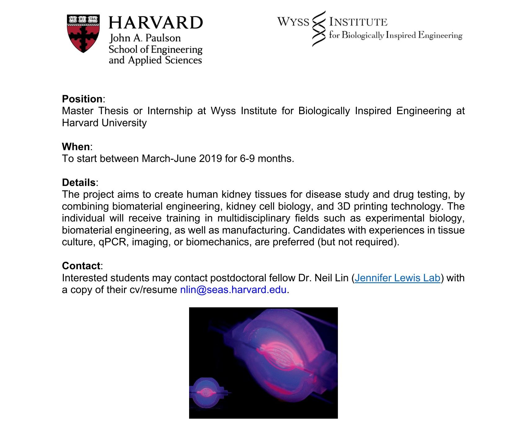 Harvard20University20Master20Student+%281%29-1.jpg