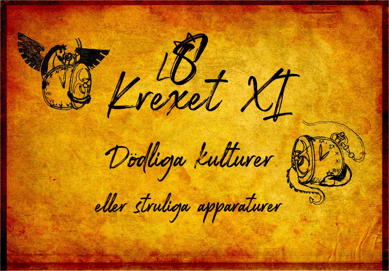KRexet.jpg