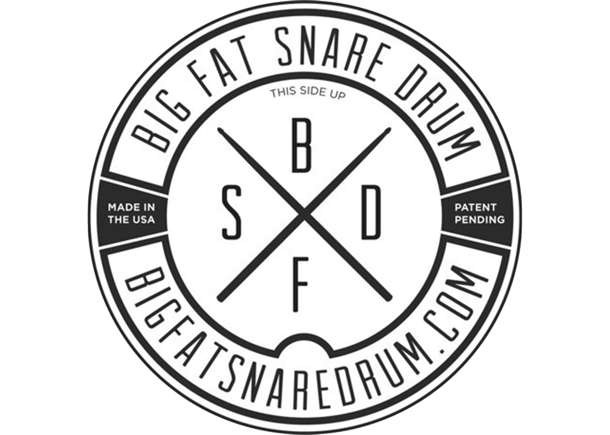 big fat snare logo.png