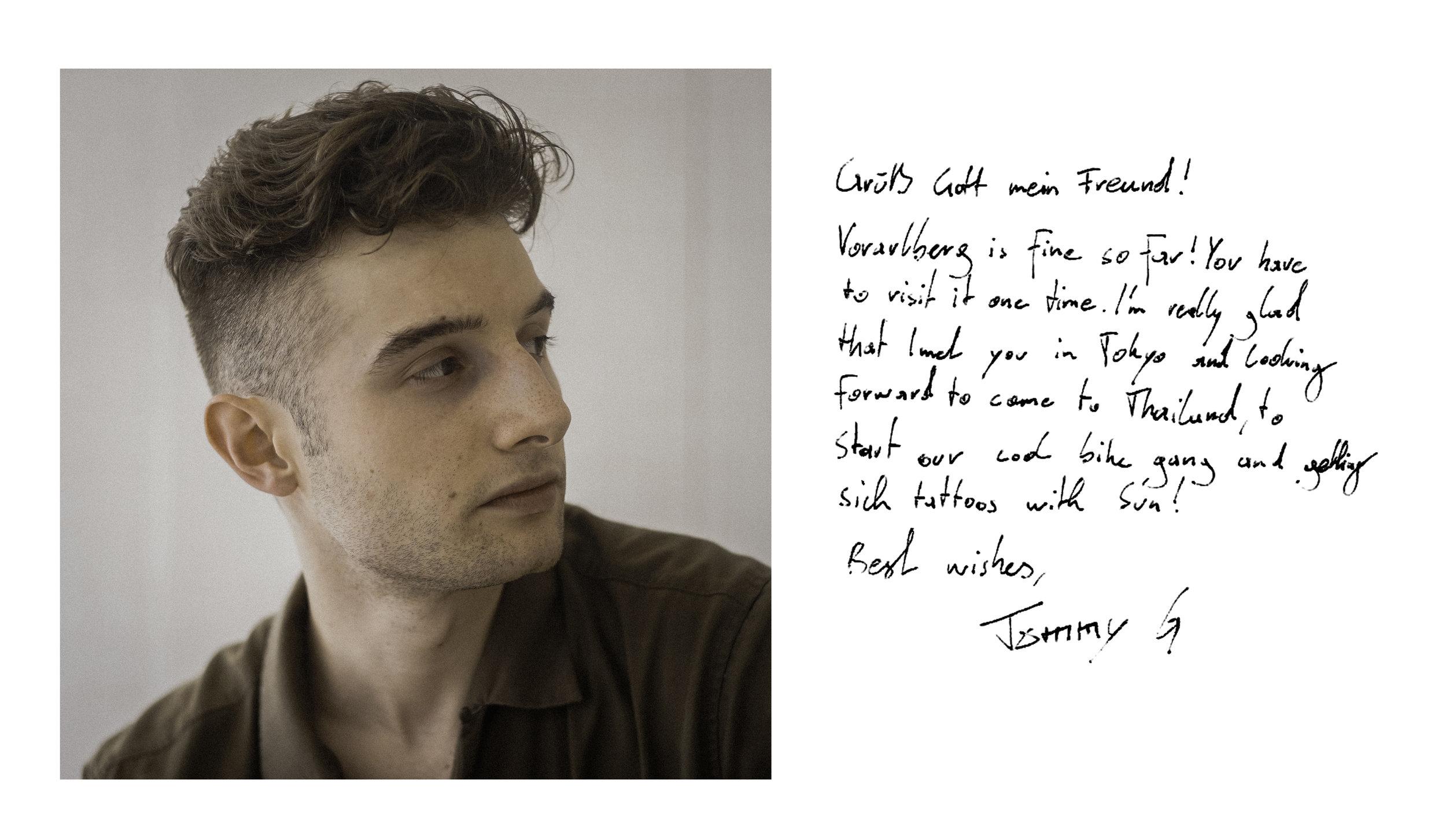 Tommy_letter.jpg