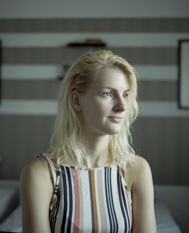 Amber_Portrait-1.jpg