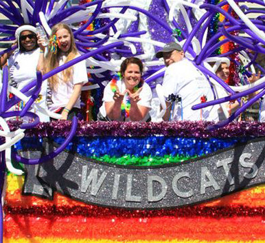 WSU-LGBT2-e1429228919624.jpg