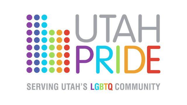 UtahPrideLogo.jpg