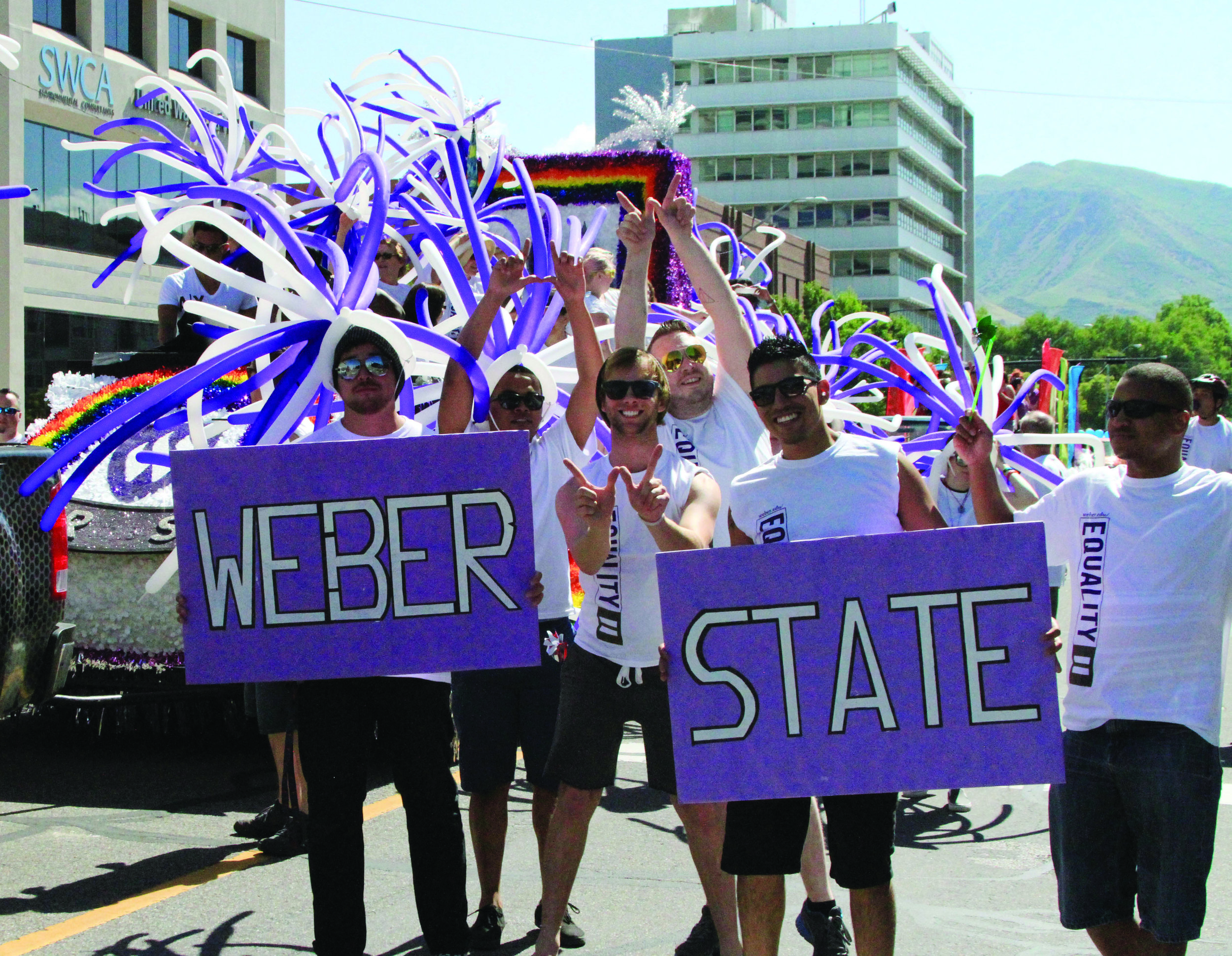 Utah-Pride-Center-Header.jpg