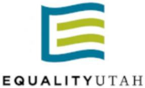 Equality_Utah_logo.png