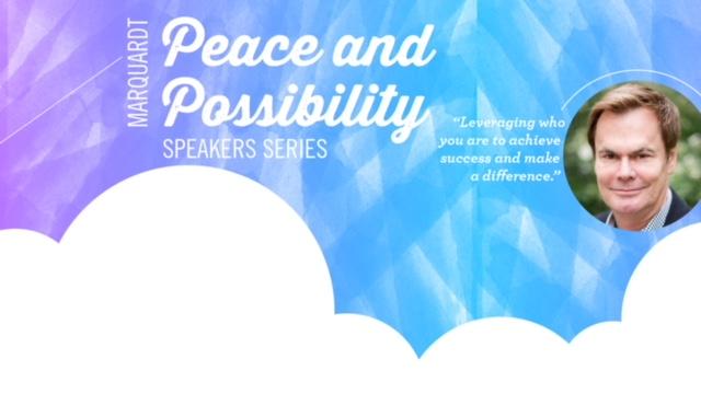 lgbt_peacepossibility_fb-event[3].jpg