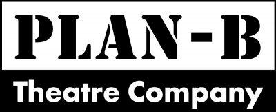 Plan-BLogo-400x162.jpg