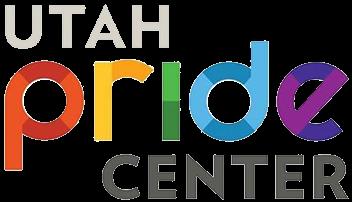 The Utah Pride Center