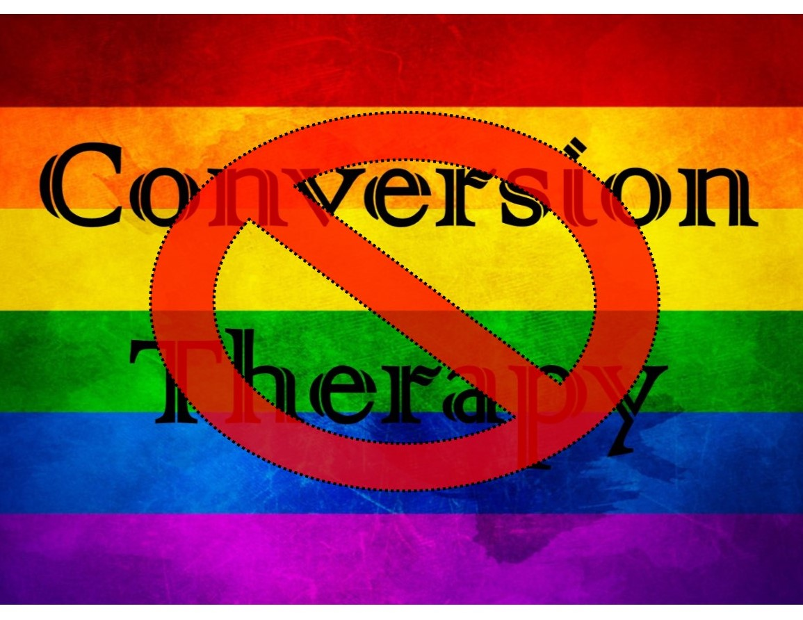 conversion-therapy.jpg