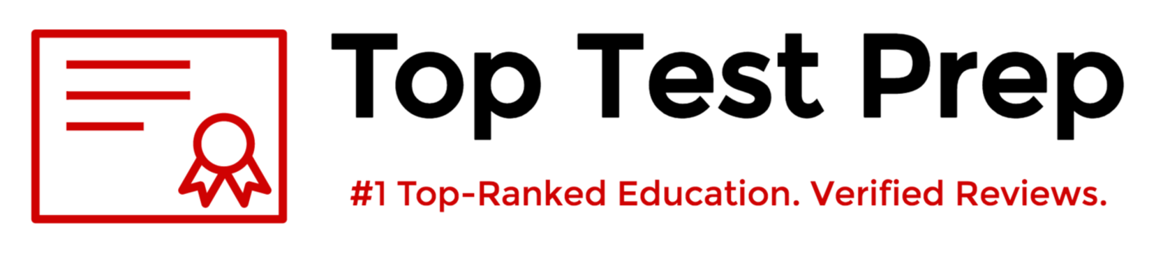 Review of Top Test Prep