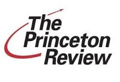 Princeton Review - Courses