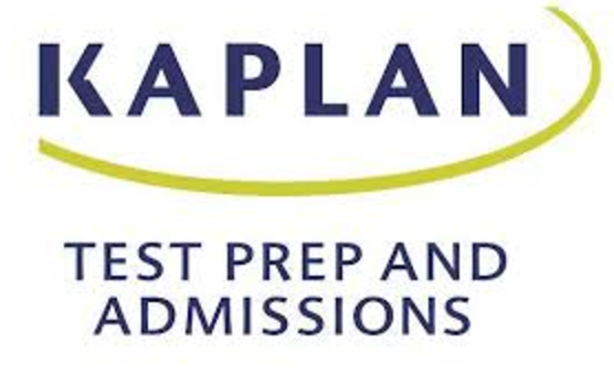 Review of Kaplan Test Prep - From Student Experiences