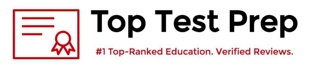 Test Prep Reviews - Courses, Tutors, and Online Prep