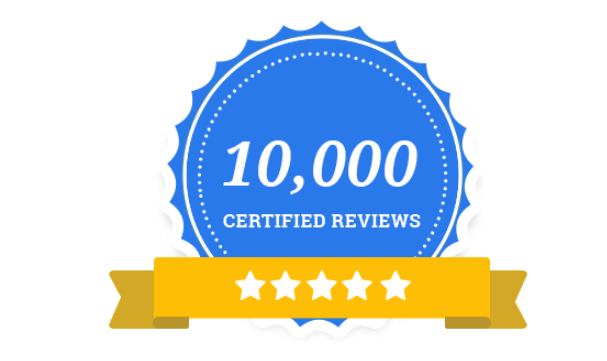 TopTestPrep Reviews : Sending you the list of the best courses, tutors, and test prep in the World.