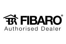 fibaro_logo.jpg