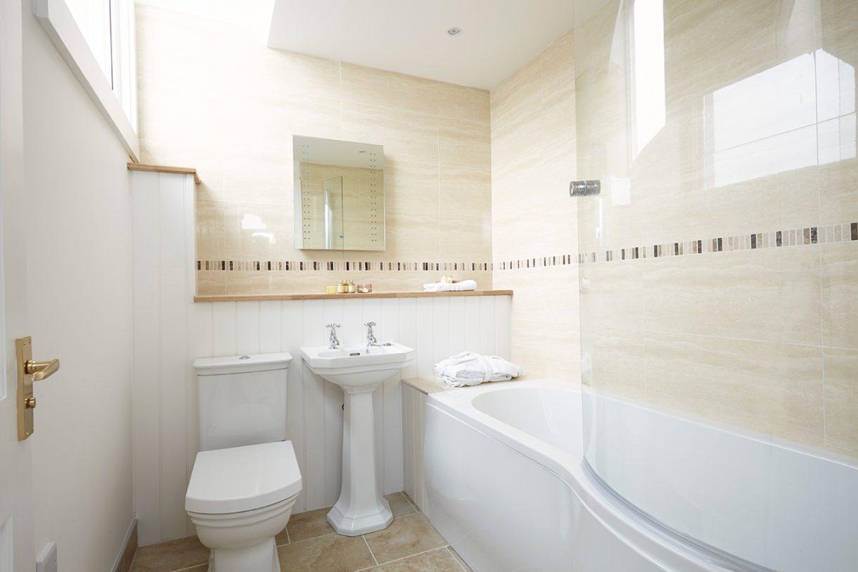 RESP Bathroom.jpg