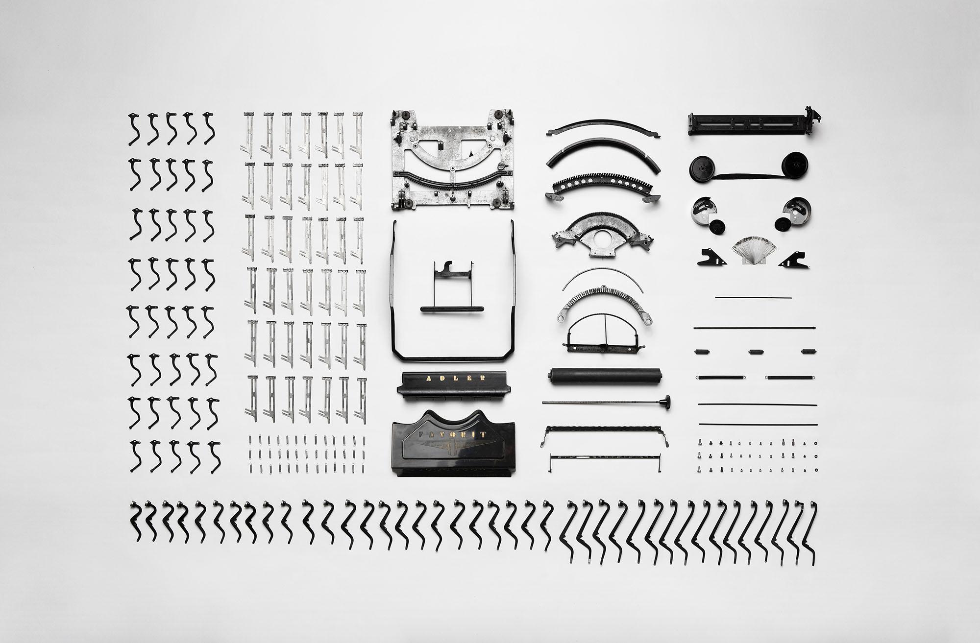typewriter-explosion.jpg