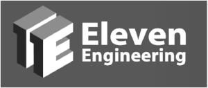 logo_elevenengineering.jpg