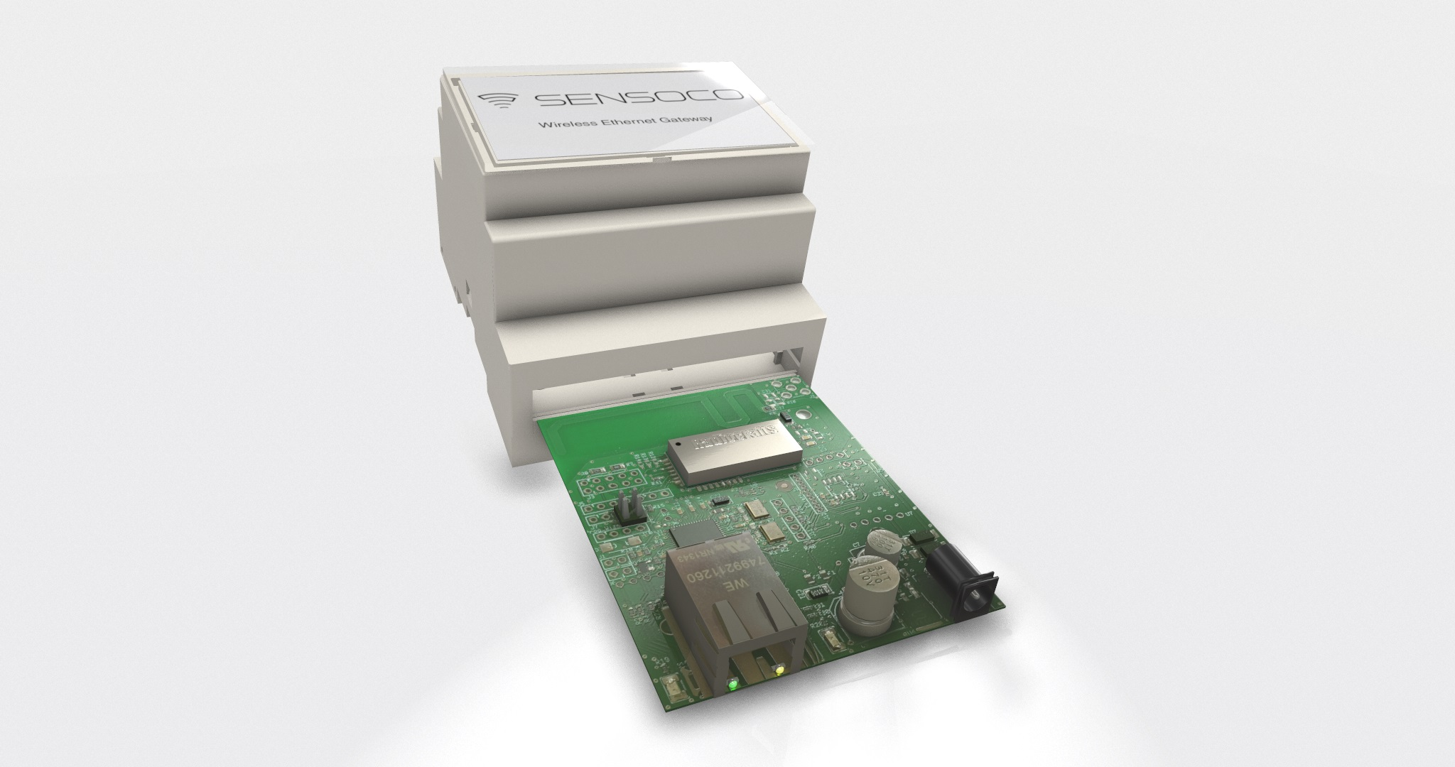 Sensoco-Wireless-Ethernet-Gateway-02.jpg