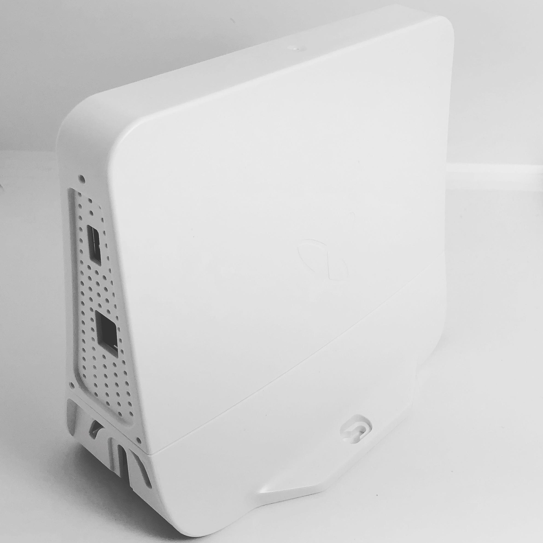 Sigfox-Micro-Base.jpg