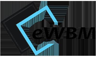 ewbm-logo-colour.png