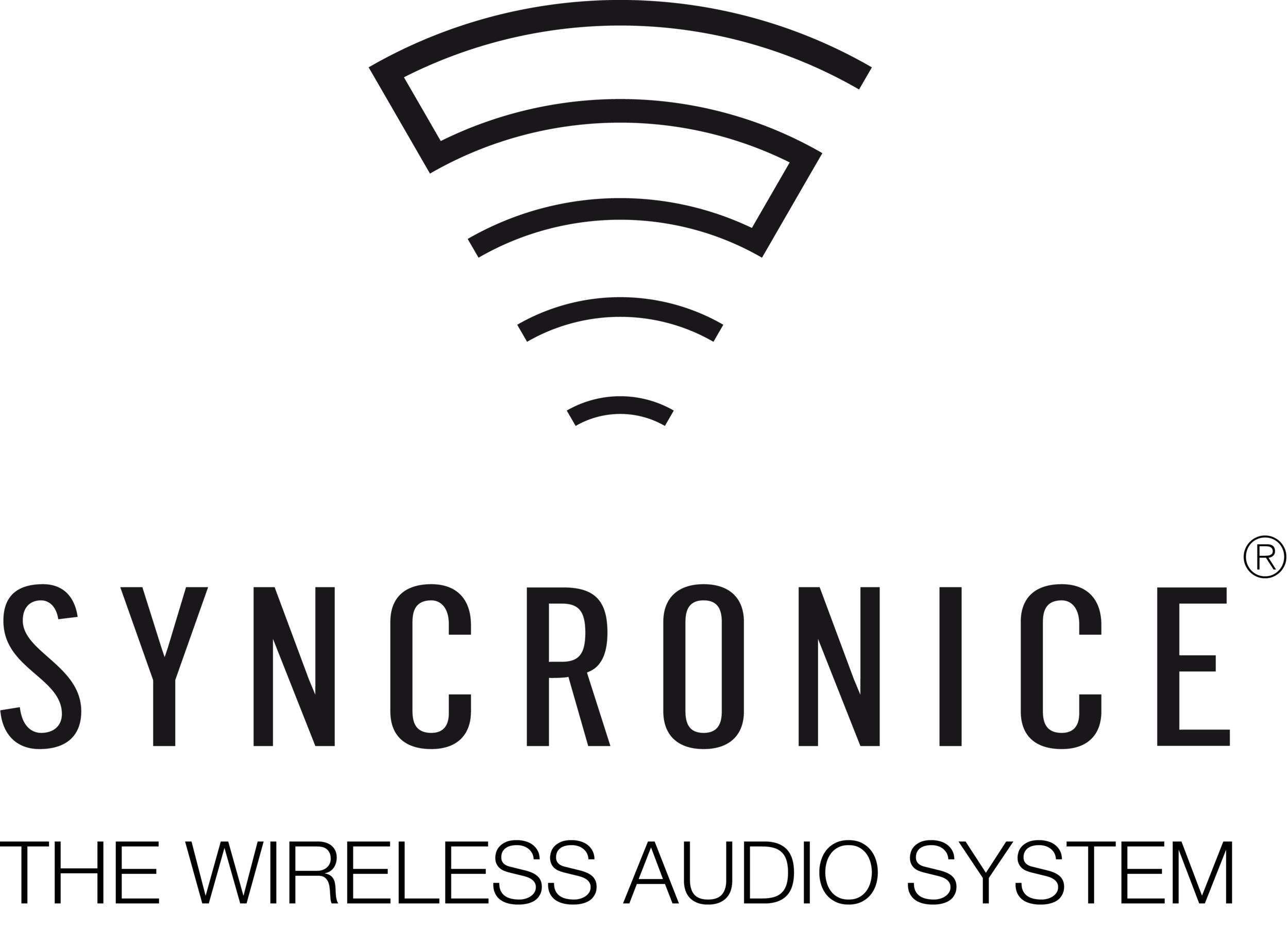 syncronice-logo-registered-claim.png