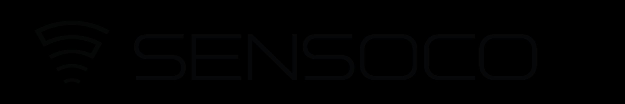 sensoco-registered-logo_symbol.png