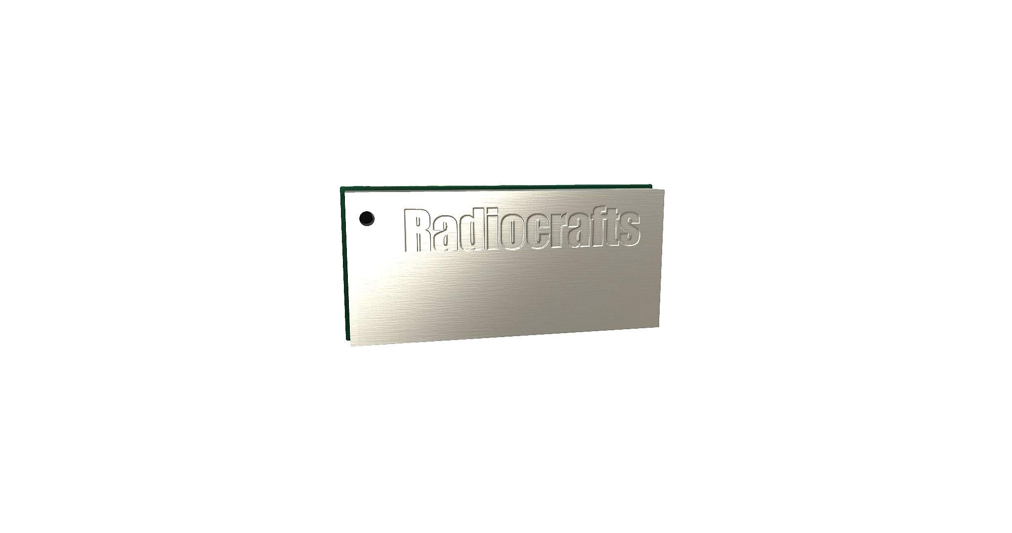Radiocrafts Modules - GREATECH is distributor and tech partner of Radiocrafts from day one. The Scandinavian high-tech module designer and manufacturer provides some of the best wireless modules in the global market. Order small and large quantities directly from GREATECH.