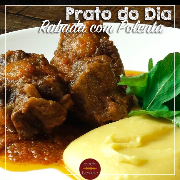 pratodequarta.png