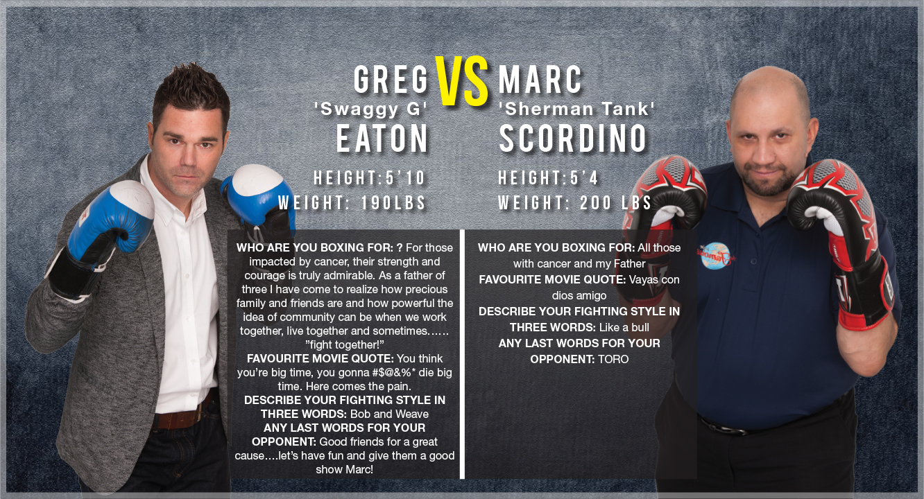 FIGHT CARD GREG vs MARC.jpg