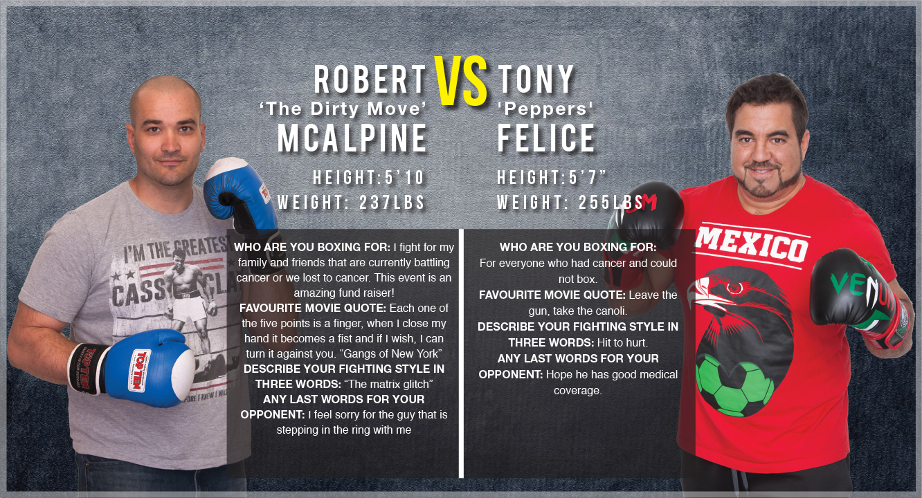 FIGHT CARD TONY vs ROB.jpg