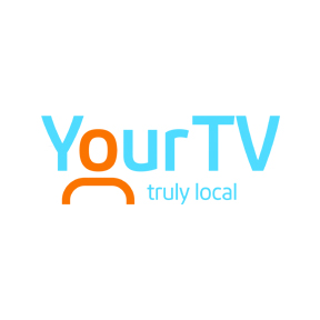 YourTV / TVCogeco   www.yourtv.tv/niagara