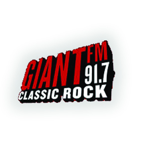 GiantFM / Country 89.1  www.giantfm.com    www.country89.com