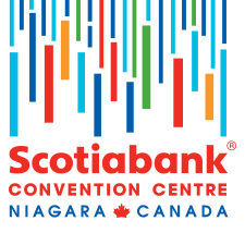 Scotiabank Convention Centre   www.fallsconventions.com