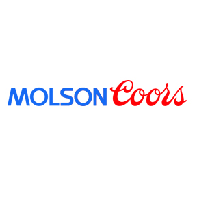 Molson Coors Canada