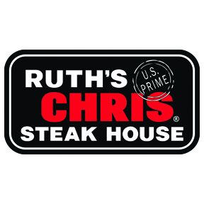 Ruth Chris Steak House