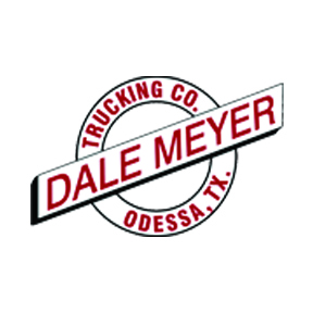 Dale Meyer Trucking