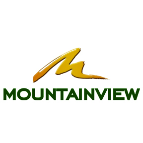 Mountainview Homes