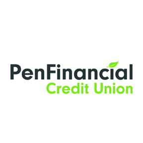 Pen Financial Credit Union
