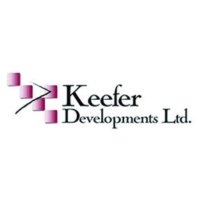 Keefer Developments
