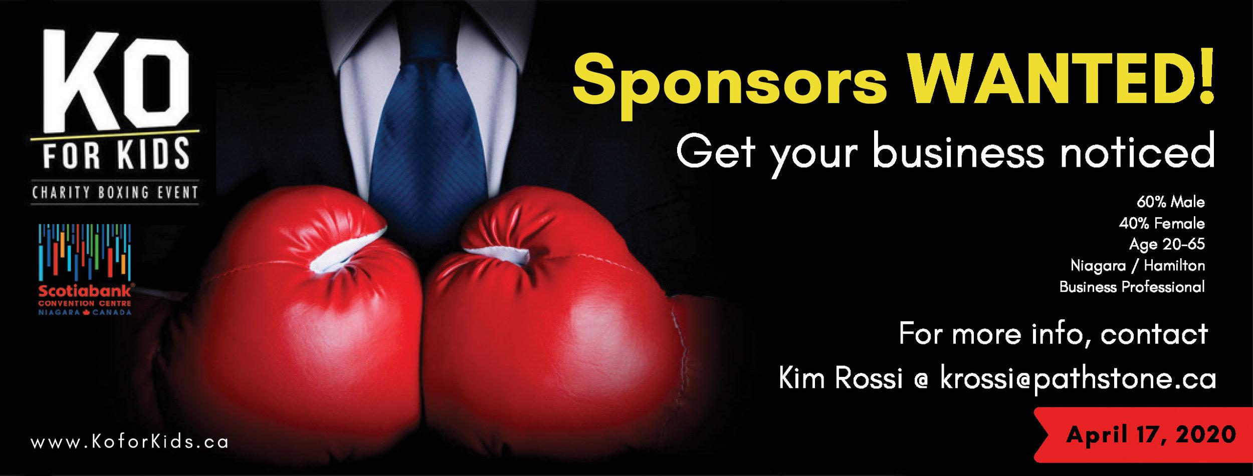 Sponsors Wanted2.jpg
