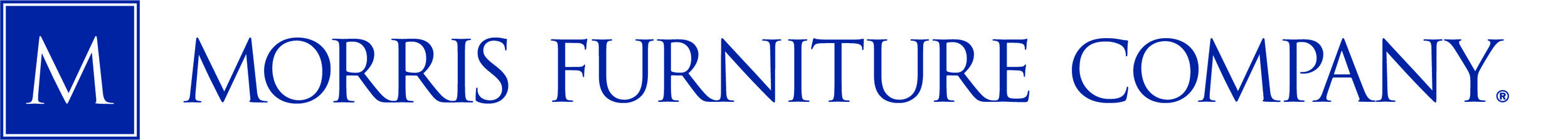MFC_Line_Logo_Fill_cmyk.jpg
