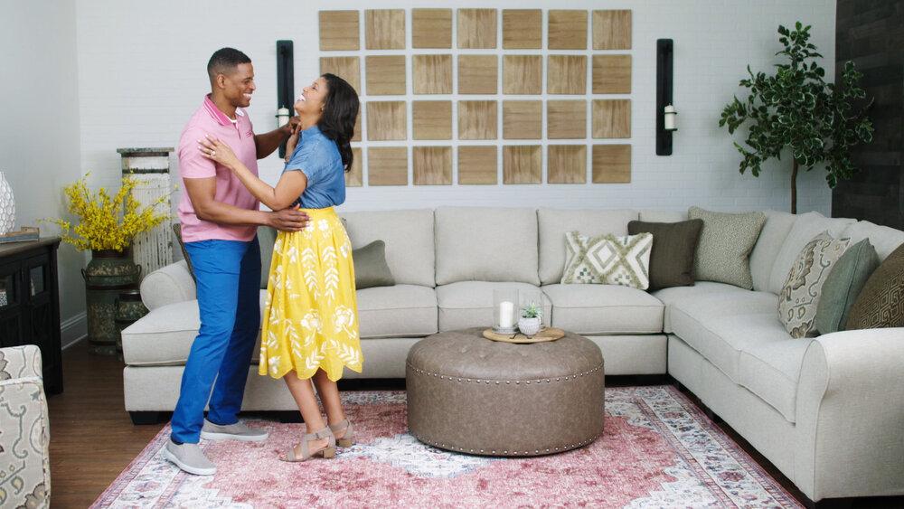 Policies Guarantees Ashley Home, Ashley Furniture Owasso