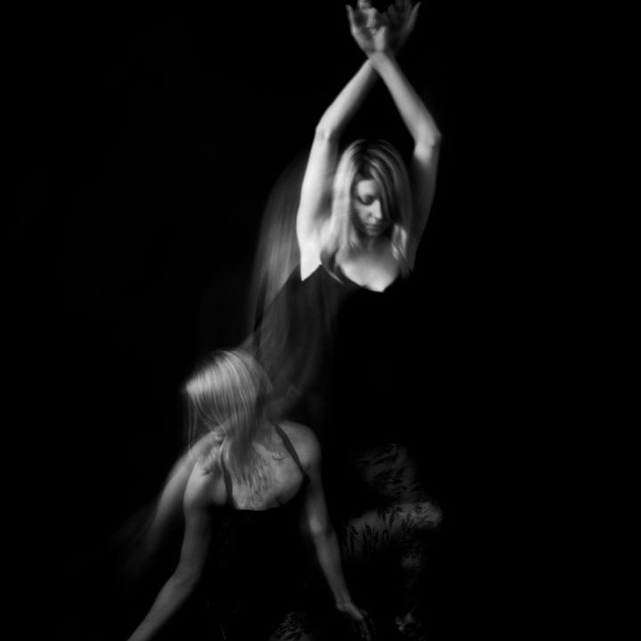 Miriah Brennan   LADMMI (Les Ateliers de Danse Moderns de Montréal Inc.) Lately known as École de Danse Contemporaine de Montréal  Phin Performing Arts  Mocean Dance