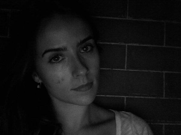 Jolene Devoe   School of Toronto Dance Theatre  Independent dancer – Toronto, ON