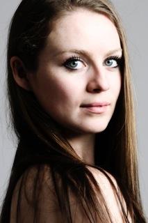 Kate Houston