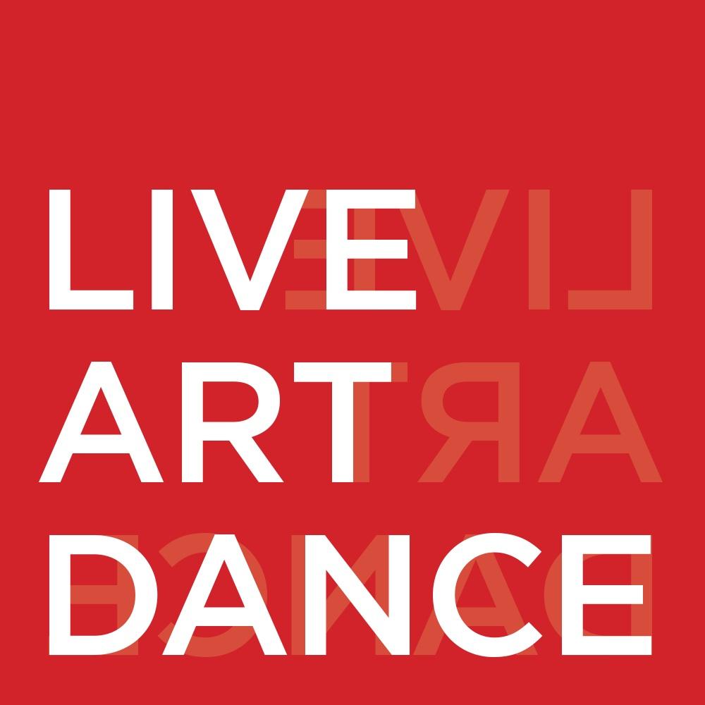 LAD+logo_15.06_red.jpg